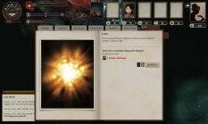Sunless Sea PC 23