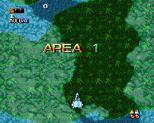 Super Aleste SNES 02