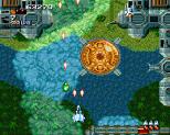 Super Aleste SNES 06