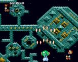 Super Aleste SNES 28