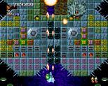 Super Aleste SNES 39
