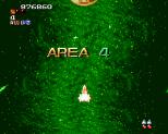 Super Aleste SNES 47