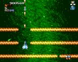 Super Aleste SNES 50