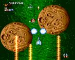 Super Aleste SNES 51