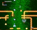 Super Aleste SNES 52