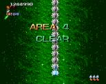 Super Aleste SNES 61