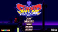 Super House of Dead Ninjas PC 02