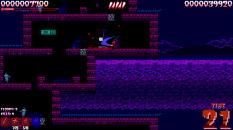 Super House of Dead Ninjas PC 04