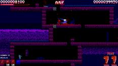 Super House of Dead Ninjas PC 05