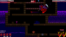 Super House of Dead Ninjas PC 07