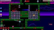 Super House of Dead Ninjas PC 13