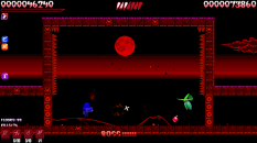 Super House of Dead Ninjas PC 15
