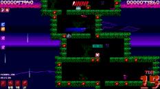 Super House of Dead Ninjas PC 16