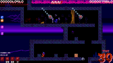 Super House of Dead Ninjas PC 17