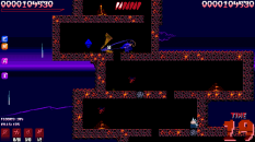 Super House of Dead Ninjas PC 19