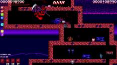Super House of Dead Ninjas PC 21