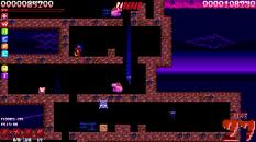 Super House of Dead Ninjas PC 24