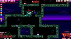 Super House of Dead Ninjas PC 25