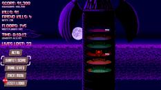 Super House of Dead Ninjas PC 26