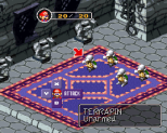 Super Mario RPG SNES 02