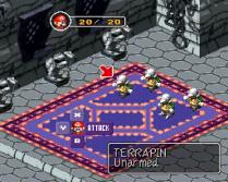 Super Mario RPG SNES 02