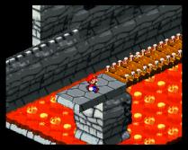 Super Mario RPG SNES 03