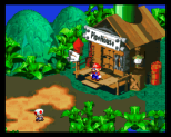 Super Mario RPG SNES 04