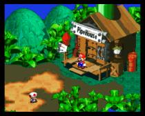 Super Mario RPG SNES 04