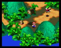 Super Mario RPG SNES 05