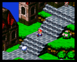 Super Mario RPG SNES 07