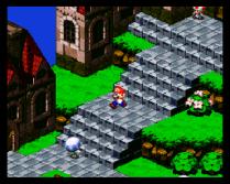 Super Mario RPG SNES 07