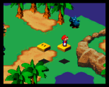 Super Mario RPG SNES 08