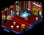 Super Mario RPG SNES 13