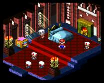 Super Mario RPG SNES 13
