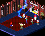 Super Mario RPG SNES 15