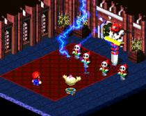 Super Mario RPG SNES 15