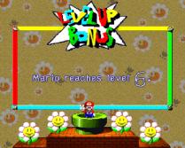 Super Mario RPG SNES 16