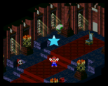 Super Mario RPG SNES 17