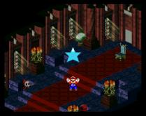 Super Mario RPG SNES 17