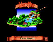 Super Mario RPG SNES 18