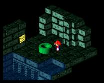Super Mario RPG SNES 19