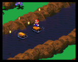 Super Mario RPG SNES 24
