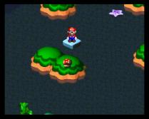 Super Mario RPG SNES 27