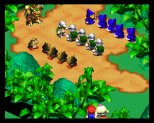 Super Mario RPG SNES 28