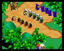 Super Mario RPG SNES 28