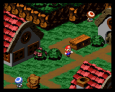 Super Mario RPG SNES 29