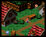 Super Mario RPG SNES 29