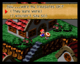 Super Mario RPG SNES 30
