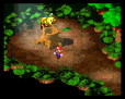 Super Mario RPG SNES 31