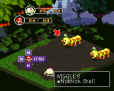 Super Mario RPG SNES 32